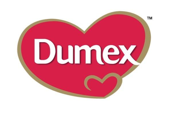 Dumex-logo